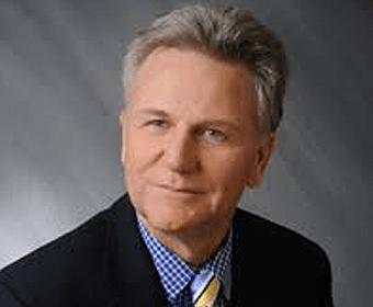 George Nowak, MD