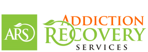 addiction recovery services NH logo