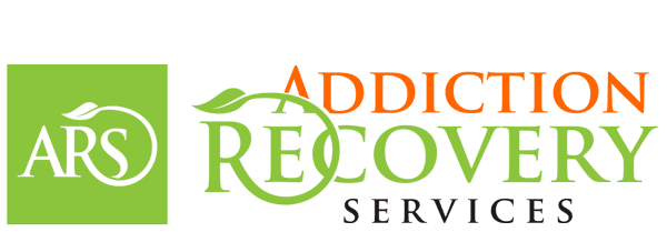 addiction recovery services logo